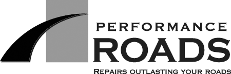 performance-road-web-logo